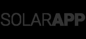 SolarApp